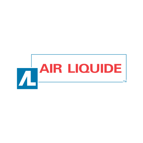 Air_liquide_logo_web