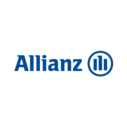 Allianz_logo_web