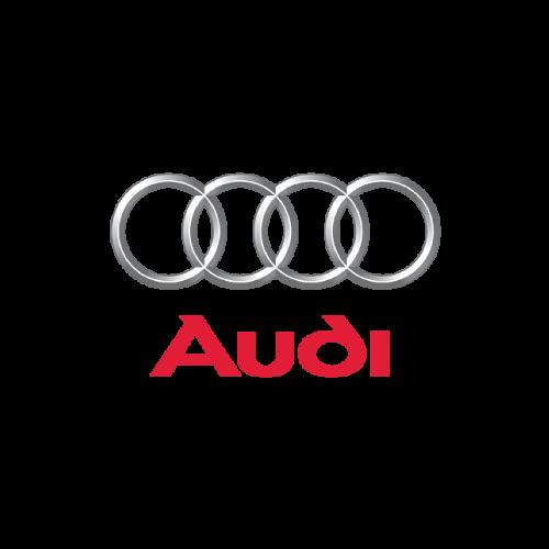 Audi_Logo_web_n1_small