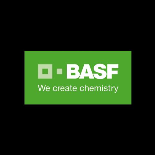 BASF_logo_web