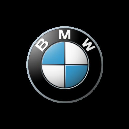 BMW_Logo_web_n1_small