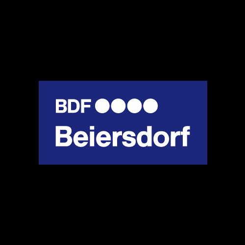 Beiersdorf_logo_web