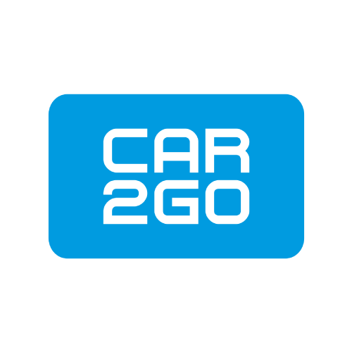 Car2go_logo_web_n1