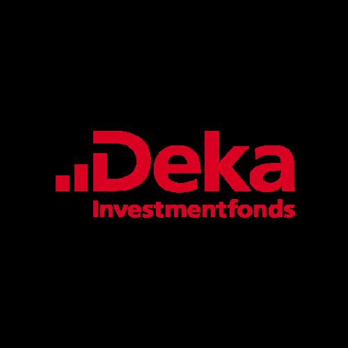 Deka_Logo_web_n1