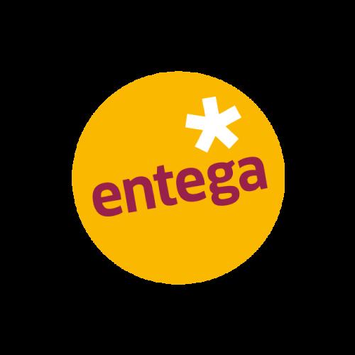 Entega_Logo_web_n1