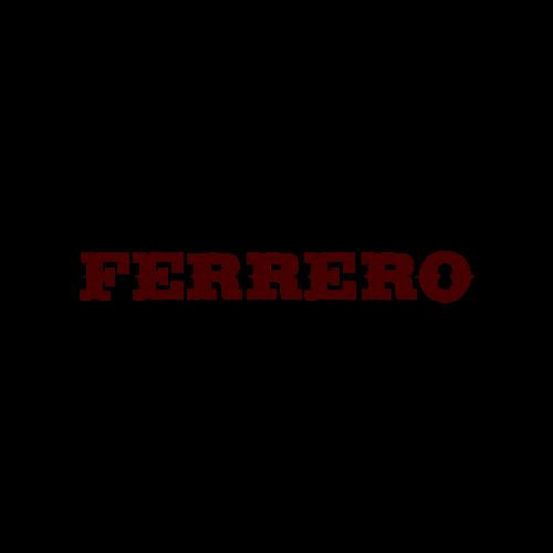 Ferrero_Logo_web