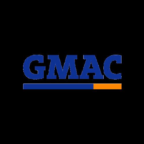 GMAC_logo_web_n1