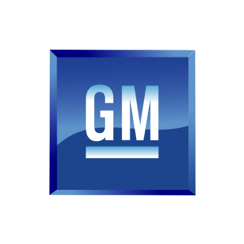 GM_Logo_web_n1_small