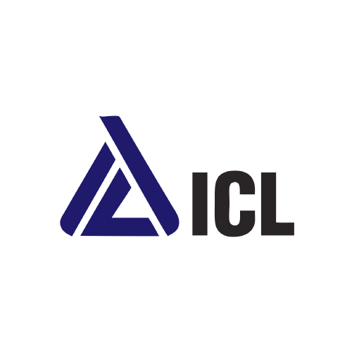 ICL_Giulini_logo_web