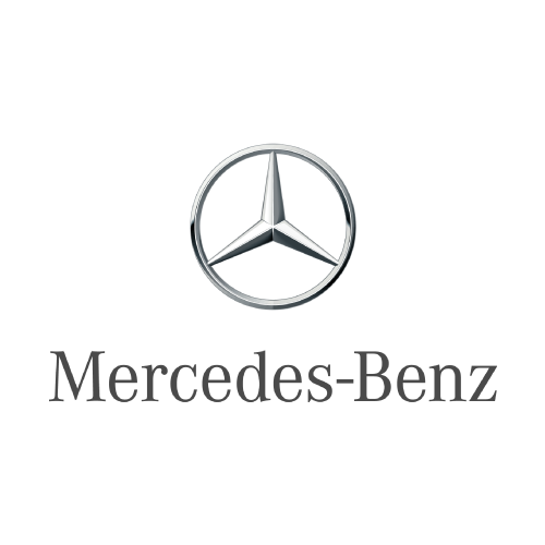 Mercedes-Benz_logo_web_n1