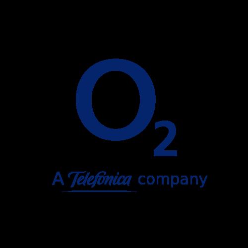 O2_telefonica_logo_web_n1