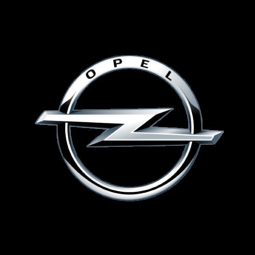 Opel_Logo_web_n1