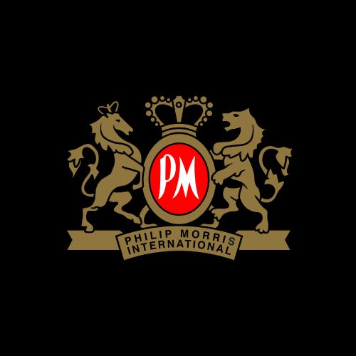 Philip_Morris_logo_web