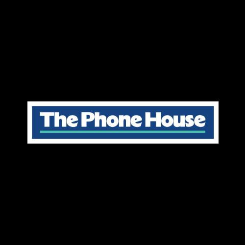 PhoneHouse_logo_web