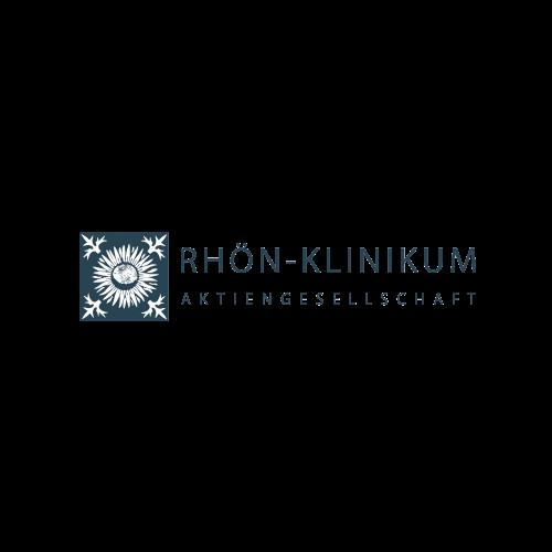 Rhönklinik_Logo_web