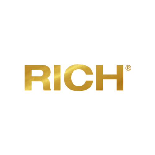 Rich_logo_web