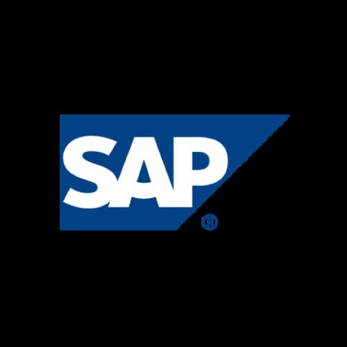 SAP_logo_web_n2