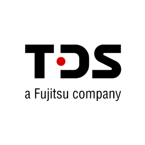 TDS_Logo_web_n2