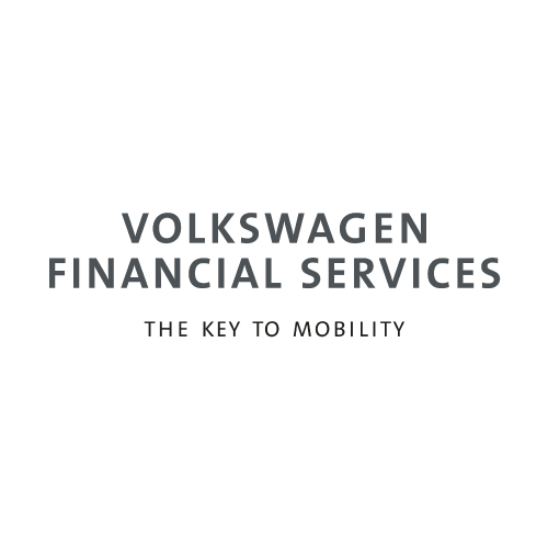 VWFSAG_Logo_web