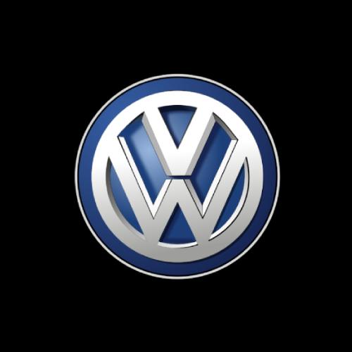 VW_Logo_web_n1_small