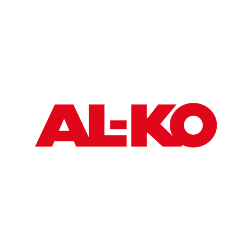 Al-ko_Logo_Cut
