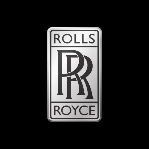 Rolls_Royce_Logo_Cut