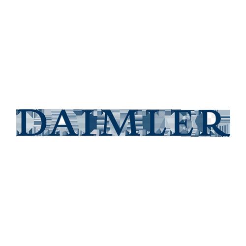 Daimlarag
