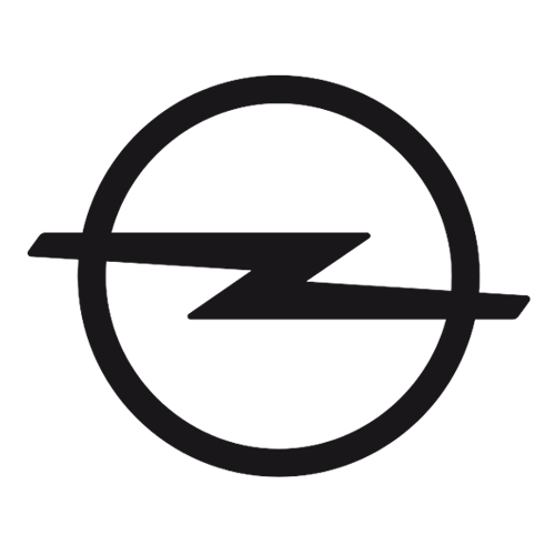 opel global consulting company
