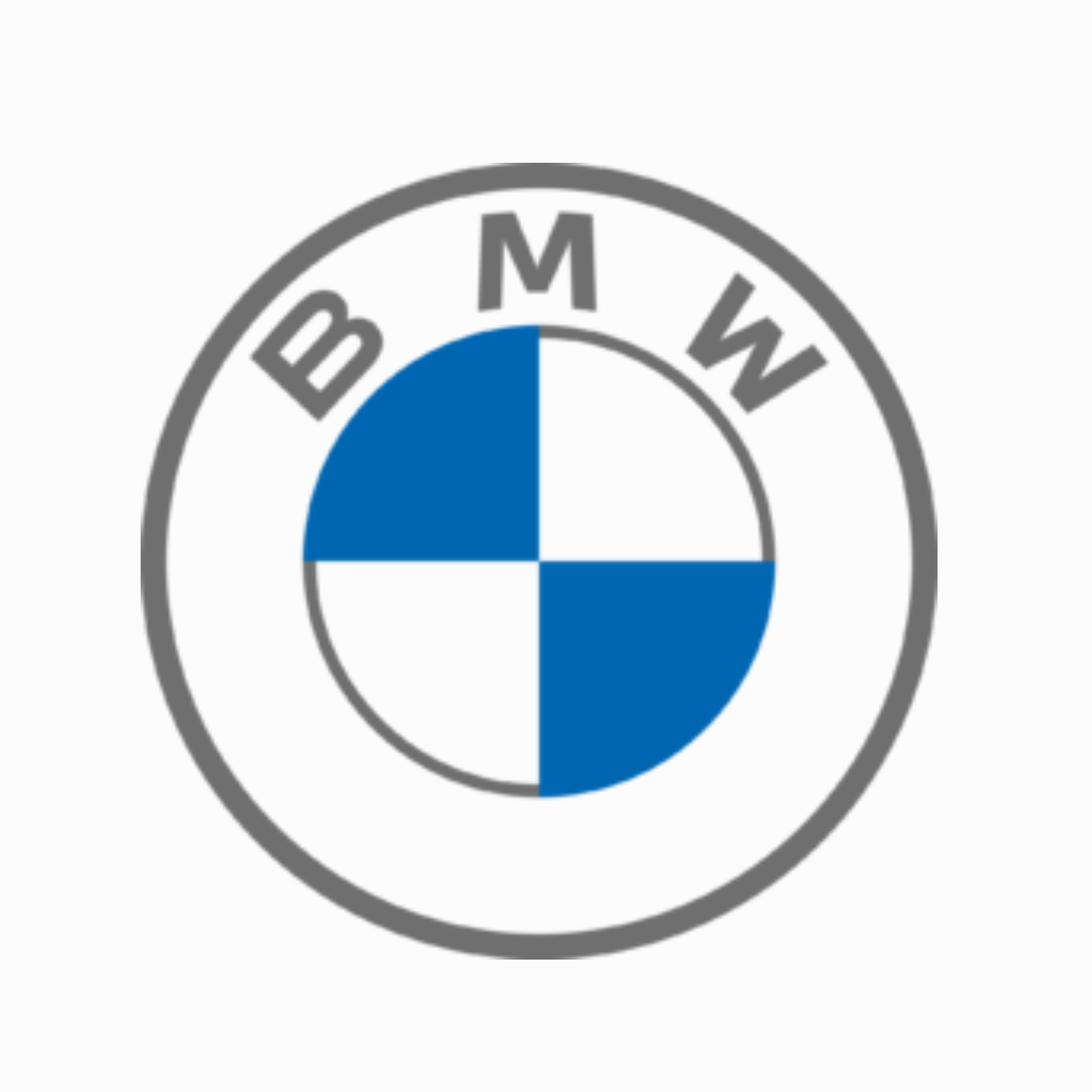 BMW_GlobalConsultingCompanyGmbH
