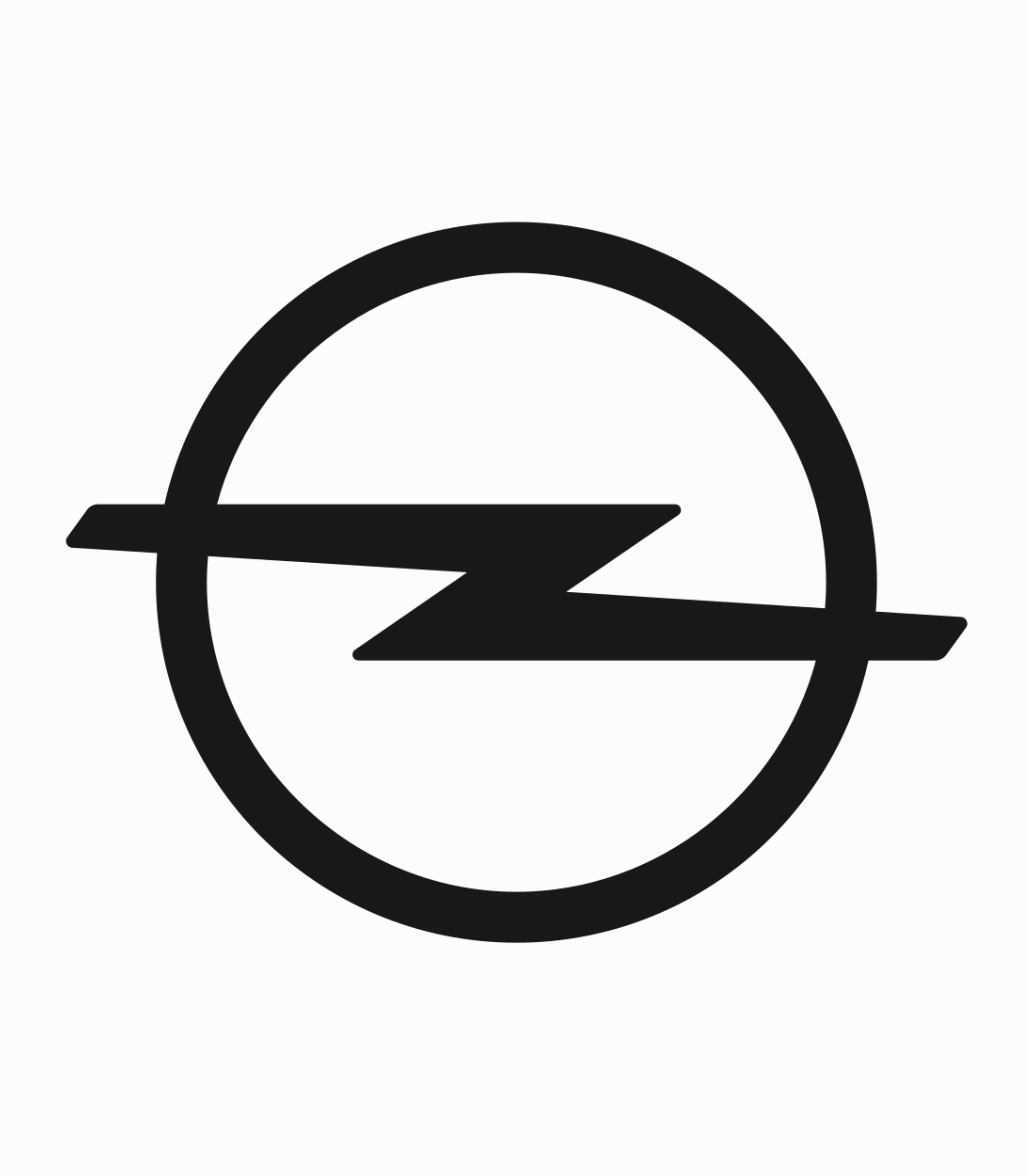 opel_GlobalConsultingCompanyGmbH