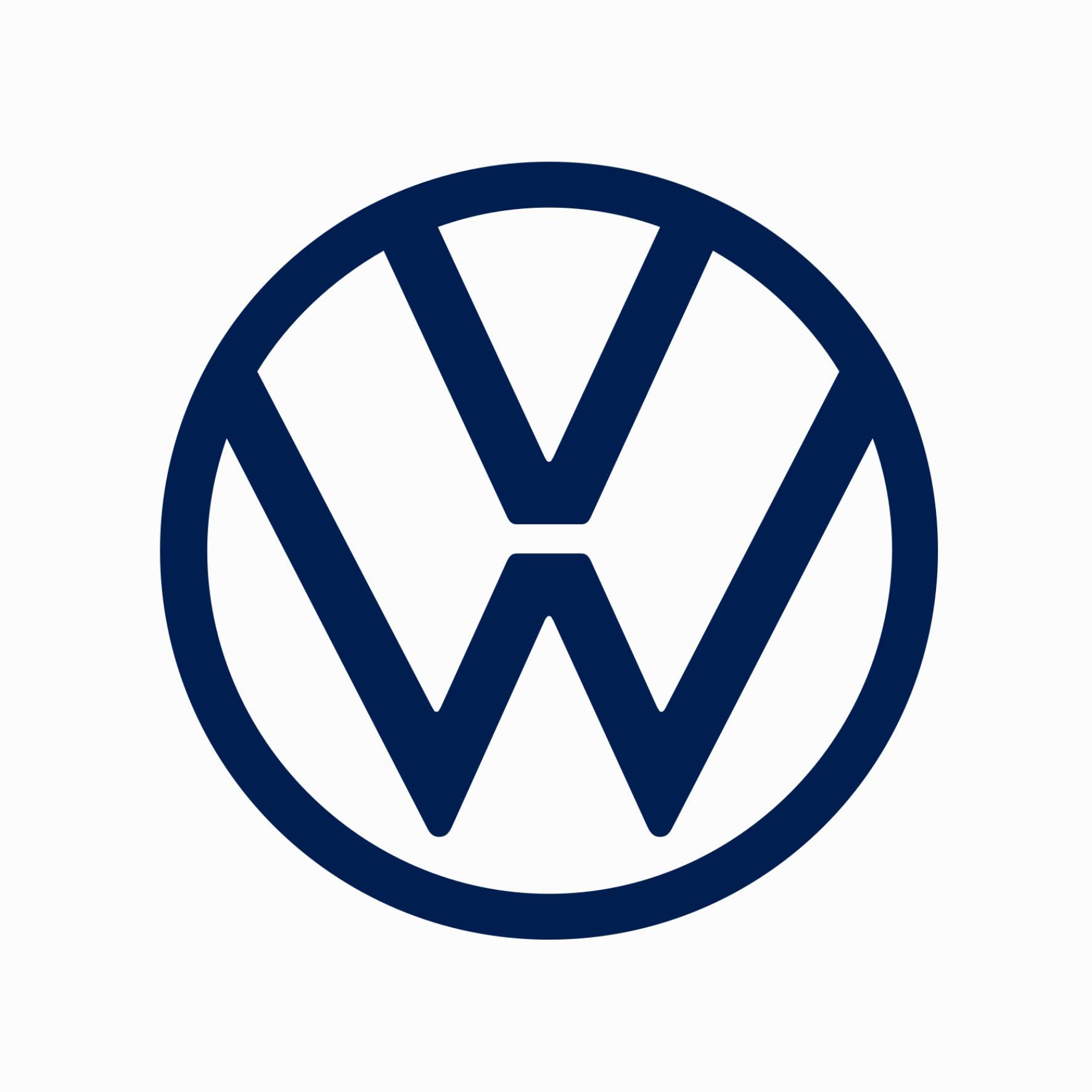 vwDarkBlue_GlobalConsultingCompanyGmbH