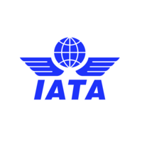 IATA_global_consulting_company_GmbH