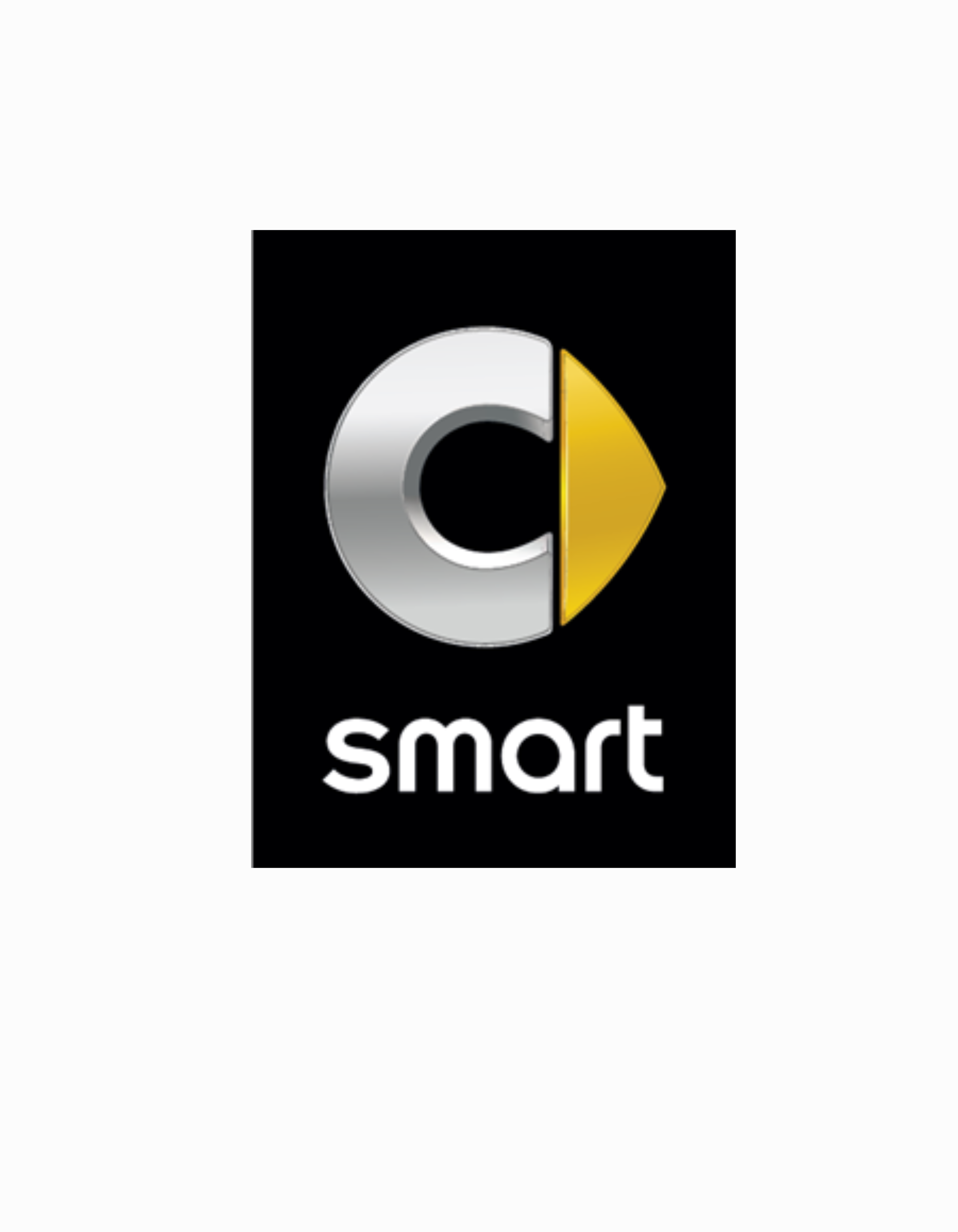 logo_smart_global_consulting_GmbH